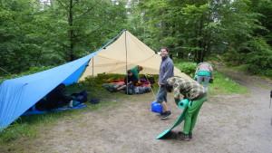 Pfingstlager 2015 (1386)