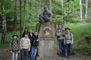 Pfingstlager 2015 (324)