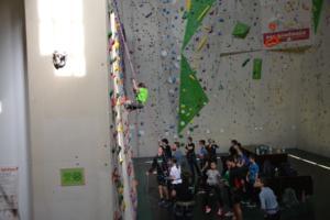 Klettern 2019 sortiert 012