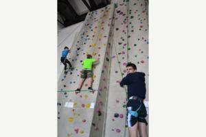 Klettern 2019 sortiert 033