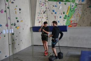 Klettern 2019 sortiert 034