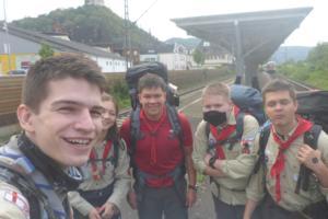 2020 08 Hike sortiert n 012