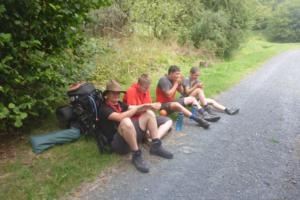 2020 08 Hike sortiert n 120